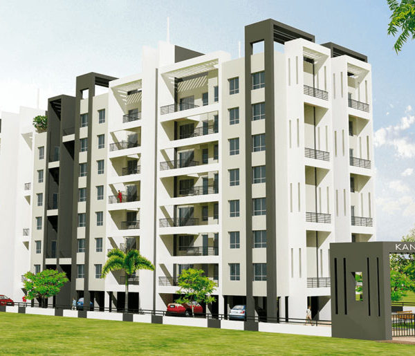Best Real Estate Project in Wakad & Hinjewadi